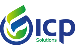 ICP Solutions OÜ